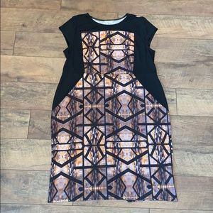 Women's Modern Dress
